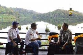 Jelajah Wisata Sulawesi promosikan pariwisata Sulut