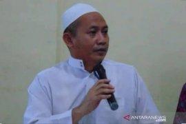 Kementerian Agama Bangka minta jamaah umrah bersabar