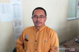 Ekspor olahan hasil perikanan di Belitung capai 2.065 ton