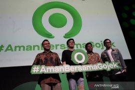 Gojek-Kemkominfo RI tingkatkan literasi digital masyarakat