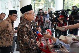 Indonesia hormati kebijakan Arab Saudi tutup akses bagi WN asing