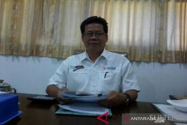 Bulog Sulawesi Tengah miliki stok beras 4 ribu ton