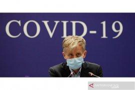 WHO: Lebih dari separuh 80 negara miskin tak punya cukup vaksin untuk melanjutkan vaksinasi