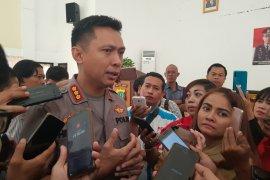 Lima pengedar Narkoba di Bekasi diringkus polisi dalam lima hari
