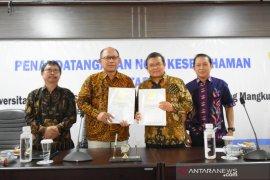 ULM dan Unsoed kerjasama dukung Program Kampus Merdeka