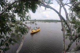 Desa wisata berpotensi jadi alternatif destinasi utama pariwisata