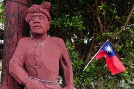 Berwisata ke Taitung di bagian Timur Taiwan