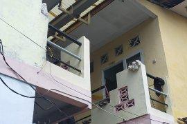 Pria di Medan tewas di kamar kos, Polisi temukan luka sayatan
