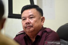 DPRD Gorontalo Utara minta pemkab percepat lelang proyek