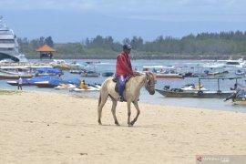 Badung siapkan sejumlah program/agenda untuk pariwisata
