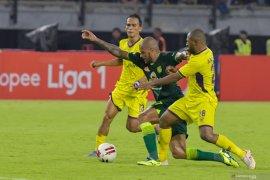 Liga Indonesia Baru belum bisa pastikan kenaikan subsidi klub Liga 1 dan 2