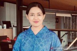 Pengamat militer dan intelijen : TNI-AD harus selidiki siswa Secapa AD terkena COVID-19