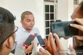 Bupati: Semangat masyarakat untuk memberantas narkoba jangan berkurang
