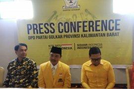 Azis Syamsudin: Musda Golkar selalu mengedepankan musyawarah dan mufakat