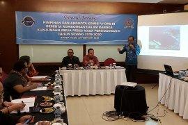 Komisi VI minta BPKS susun program terarah majukan Sabang
