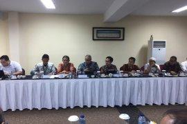 Nasabah pegadaian di Aceh tumbuh 22,9 persen 2019