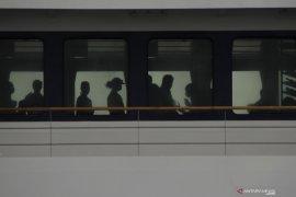 KKP Makassar periksa awak kapal pesiar MS Coral Adventure VOY 002