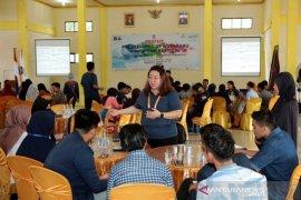 SKK Migas, Mubadala hold Edufest to improve college's graduates