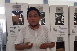 KIPP Jatim : Bacawali Surabaya perseorangan dirugikan KPU bisa gugat ke PTTUN