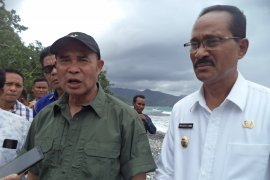 NTT ambil alih pengelolaan PT Semen Kupang