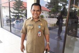 Disparpora Kabupaten Bangka targetkan 500 peserta Triathlon 2020