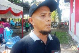 16.348 keluarga miskin di Aceh Barat terima BSNT