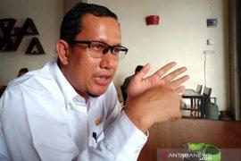 Pemkab Nagan Raya targetkan penerimaan dana CSR Rp4,6 miliar di 2020