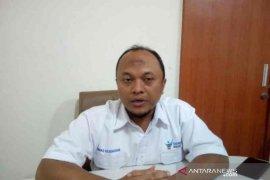 Terkait transit,  Dinkes Indramayu imbau masyarakat tak khawatir tertular virus corona