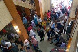 Disdukcatpil Purwakarta: Pencetakan KIA bisa dilakukan di kecamatan