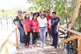 Antisipasi corona, 5 anggota DPRD Minahasa Tenggara bakal diisolasi