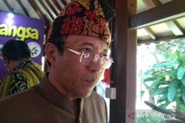 Dinkes lacak WN Selandia positif COVID-19 yang singgah di Bali