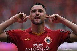 Menpora sayangkan dominasi penyerang asing di Liga 1