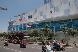 Pimpinan DPRD : Suroboyo Bus masih jadi sarana rekreasi