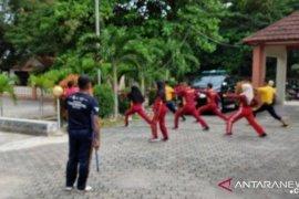 Pemkab Bangka miliki 35 personel Satpol PP Pariwisata