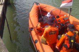 Tim SAR lakukan pencarian tiga nelayan hilang di Belitung Timur