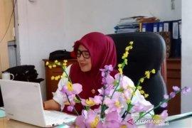 DPMPD Agendakan Tingkatkan Kapasitas Masyarakat Desa Tiga Kabupaten