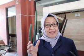 Dinkes Surabaya  optimalkan pengendalian DBD 2020