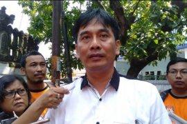 KPU Surabaya komitmen jaga netralitas Pilkada 2020