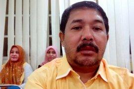 Partai Golkar Aceh gelar musda pilih ketua
