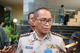 Polisi akan panggil pesepak bola Ismed Sofyan terkait dugaan KDRT
