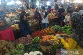 Purwakarta gelar operasi pasar untuk turunkan harga bawang putih