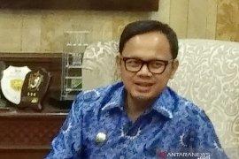 Berikut instruksi Wali Kota Bogor antisipasi virus corona