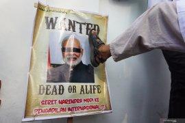 DPRD Sumut minta Pemerintah usir Konjen India di Sumut