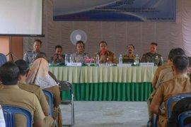 Usulan Kecamatan Long Kali di Musrembang capai Rp 1,7 triliun
