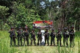 Seberapa Penting Pemekaran Wilayah Di Tanah Papua