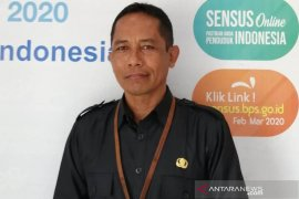 Jaringan internet kurang baik, BPS Aceh Jaya akan optimalkan sensus secara manual