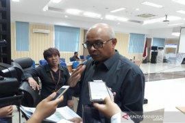 """BPS: Baru 8 persen warga Sumut mengisi sensus penduduk """"online'"""