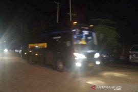 69 WNI ABK tiba di Pelabuhan PLTU Sumuradem untuk ke Sebaru Kecil