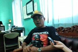 Banjarbaru maksimal tangani sampah pascahaul Guru Sekumpul