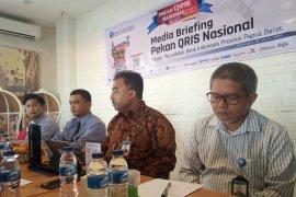 BI akan mengkampanyekan QRIS secara masif di Papua Barat